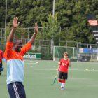 Hockey Dreams sportways Ulemu