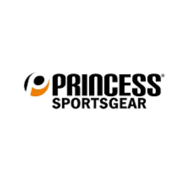 Hockey Dreams Princess Sportsgear