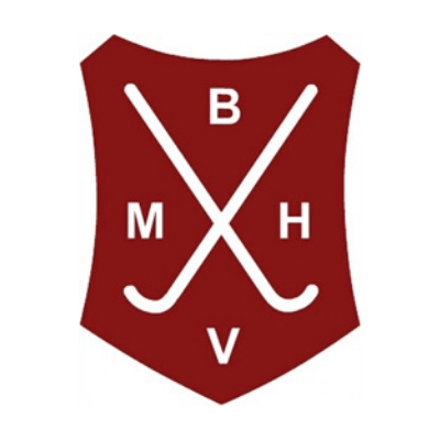 Hockey Dreams BMHV Baarn