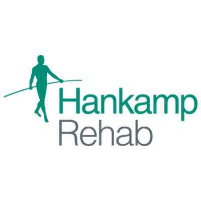 Hockey Dreams Hankamp Rehab