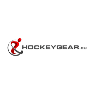 Hockey Dreams Hockeygear EU