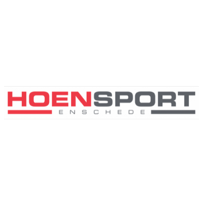 Hockey Dreams Hoensport