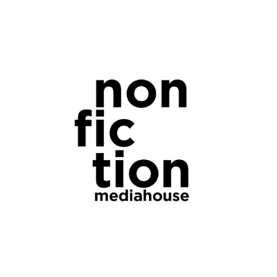 Hockey Dreams NonFiction Mediahouse