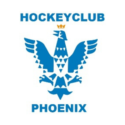Hockey Dreams Phoenix