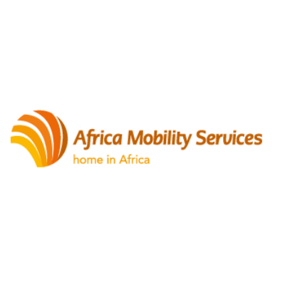 Hockey Dreams Voerman Africa Mobility Services