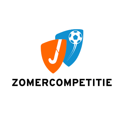 Hockey Dreams Zomercompetitie