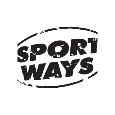 Hockey Dreams SportWays SA