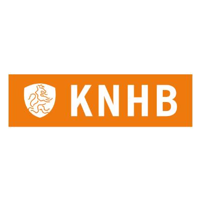 KNHB hockey