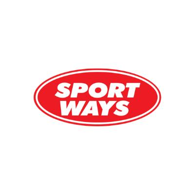 Hockey Dreams – League – SportWays