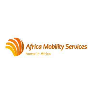 Hockey Dreams – Africa Mobility Services Logo
